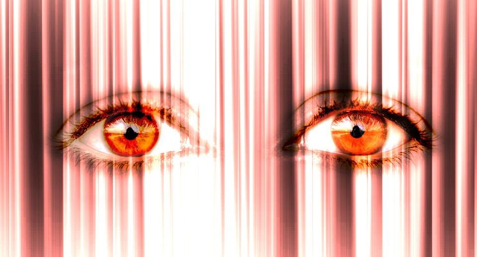 Ce este anxietatea sau tulburarea anxioasa
