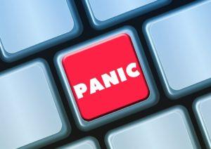 atac-de-panica