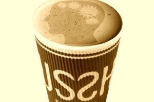 cafeau-si-creierul