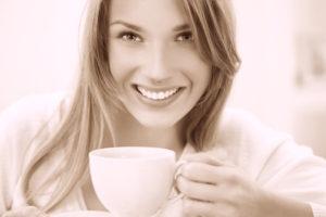 cafeau-si-fericirea